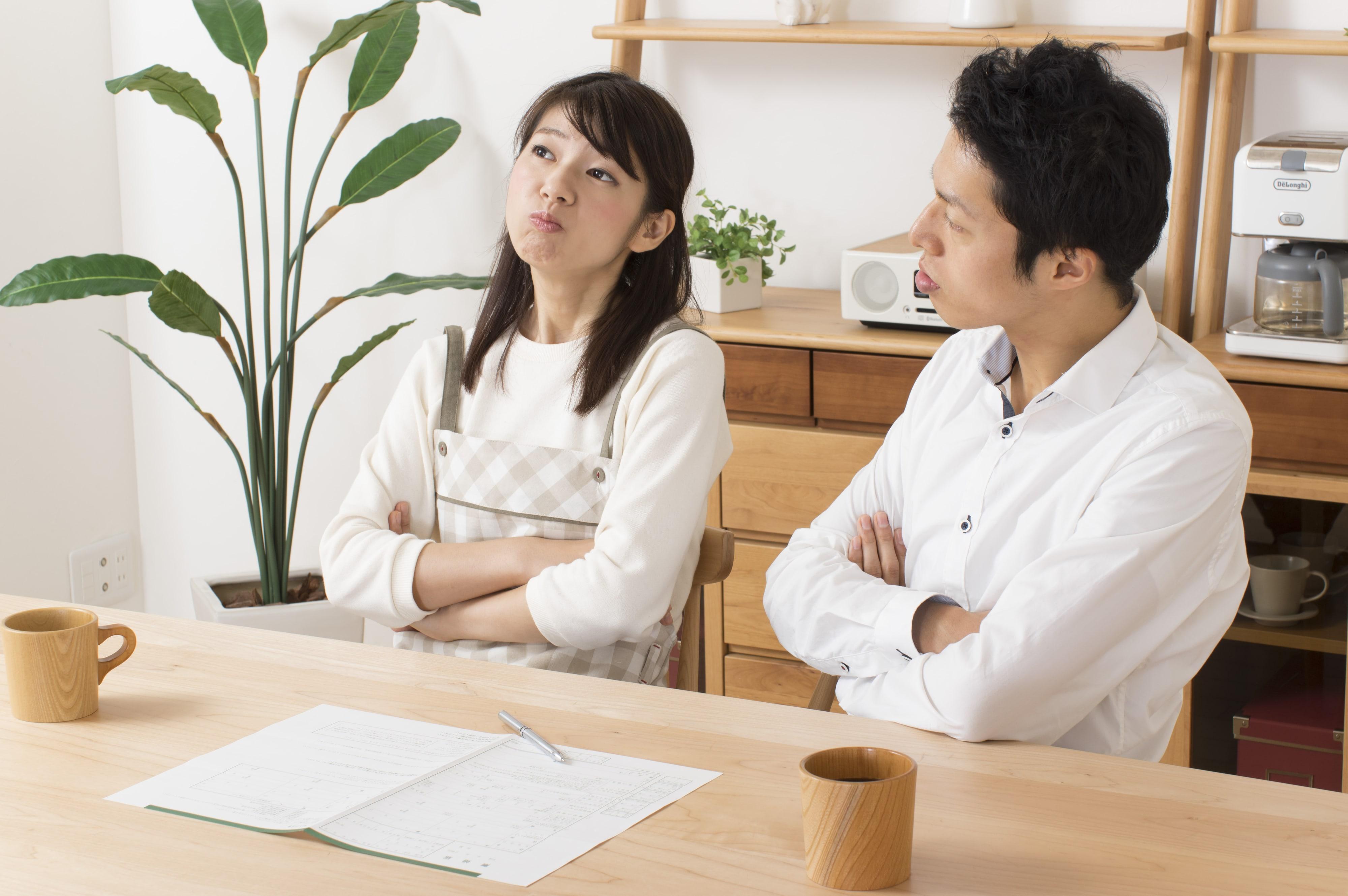 両親離婚後、父親に借金ができた場合子供に返済義 …