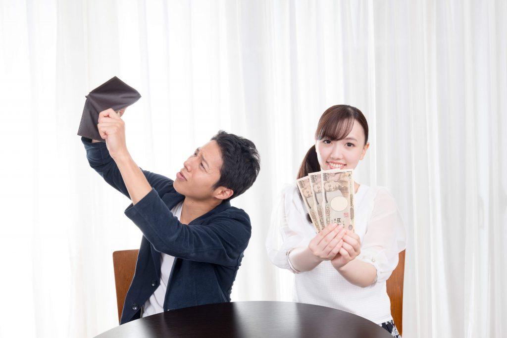 離婚したら夫(妻)の借金はどうなる?離婚時の借金 …