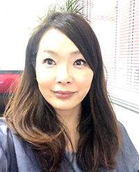 司法書士 松岡 慶子